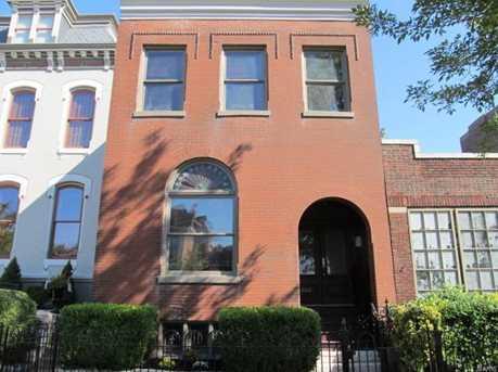 1809 Lafayette Avenue - Photo 1