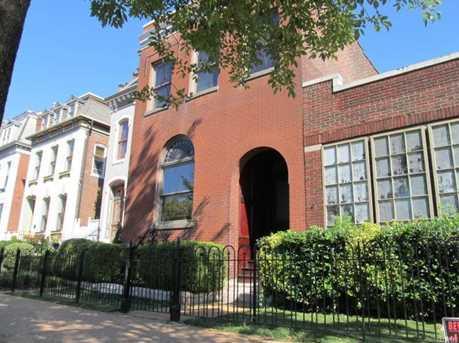 1809 Lafayette Avenue - Photo 8