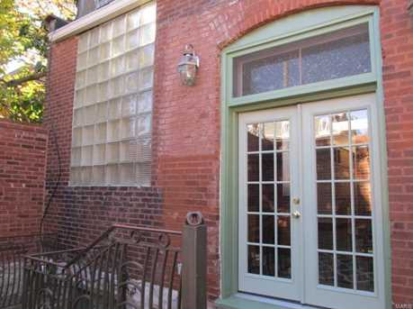 1809 Lafayette Avenue - Photo 48