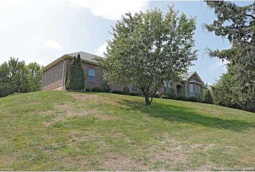 10436 Bell Road - Photo 4