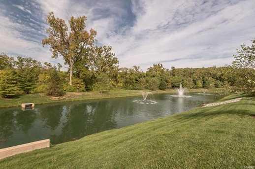 12437 Grandview Lake Drive - Photo 52