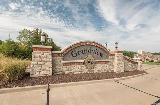 12437 Grandview Lake Drive - Photo 54