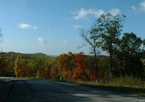 329 Berg Crossing Drive - Photo 4