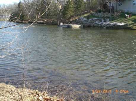 467 Sec 6 Lot 467 S Lakeview Dr - Photo 4