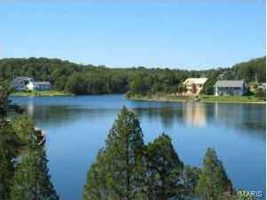9669 East Vista Drive #Lakefront Lot 5,Sec 12 - Photo 20