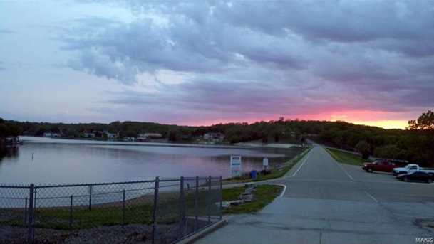 9669 East Vista Drive #Lakefront Lot 5,Sec 12 - Photo 24