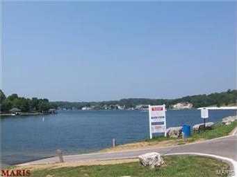 9669 East Vista Drive #Lakefront Lot 5,Sec 12 - Photo 38