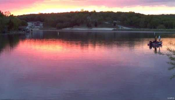9669 East Vista Drive #Lakefront Lot 5,Sec 12 - Photo 4