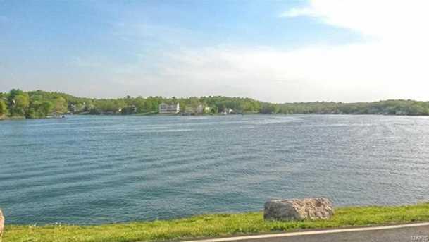 9669 East Vista Drive #Lakefront Lot 5,Sec 12 - Photo 44