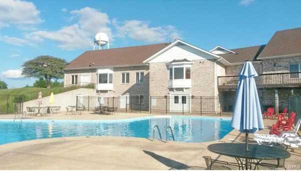 9669 East Vista Drive #Lakefront Lot 5,Sec 12 - Photo 48