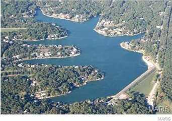 9669 East Vista Drive #Lakefront Lot 5,Sec 12 - Photo 28