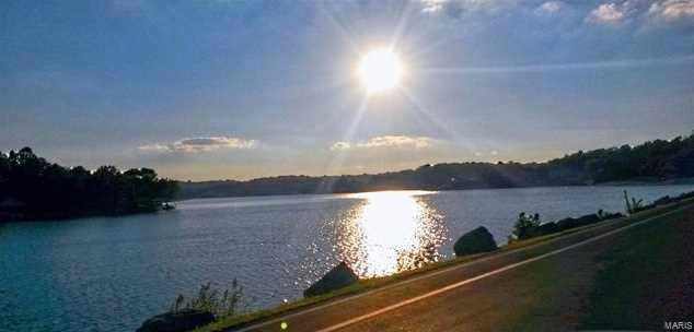 9669 East Vista Drive #Lakefront Lot 5,Sec 12 - Photo 16