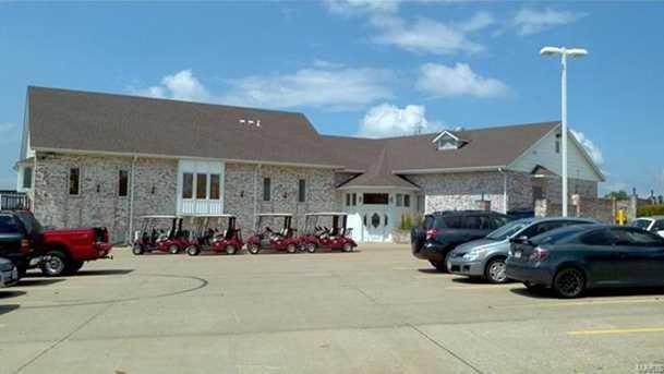 9669 East Vista Drive #Lakefront Lot 5,Sec 12 - Photo 12