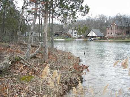 9669 East Vista Drive #Lakefront Lot 5,Sec 12 - Photo 1