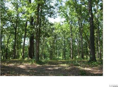 4143 Great Oak - Photo 4