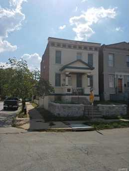 4200 Castleman Avenue - Photo 2
