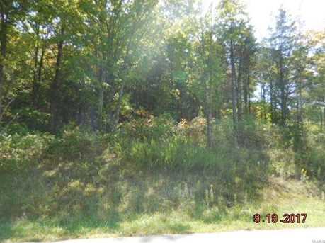 2846 Highland Woods Road - Photo 4