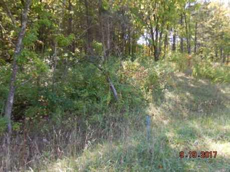 2846 Highland Woods Road - Photo 2