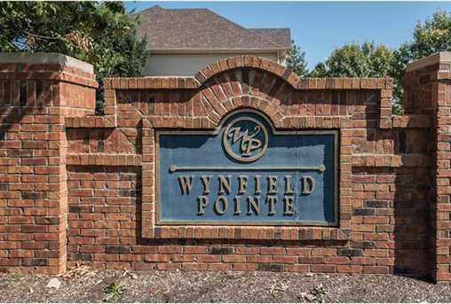 12787 Wynfield Pines Court - Photo 54