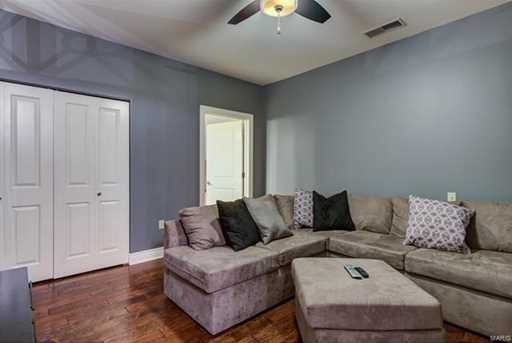 400 South 14th Street #1018 - Photo 22