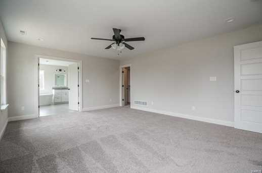 627 Old State Place Drive - Photo 32