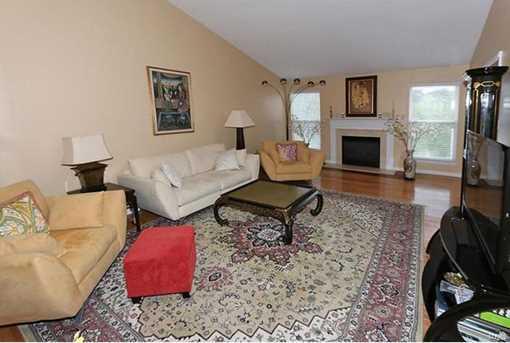 1455 Villas Estates Drive - Photo 6