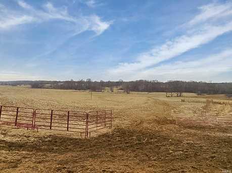 819 County Road 242 - Photo 30