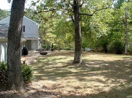 12010 Country Club Drive - Photo 84