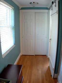 12010 Country Club Drive - Photo 54