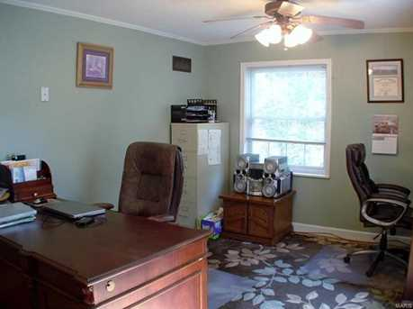 12010 Country Club Drive - Photo 38