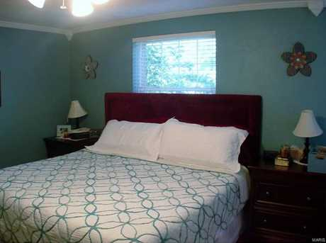 12010 Country Club Drive - Photo 62