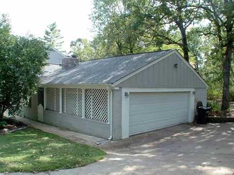 12010 Country Club Drive - Photo 80