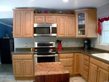 12010 Country Club Drive - Photo 34
