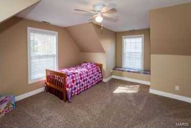 3122 Summit View Place Drive - Photo 24