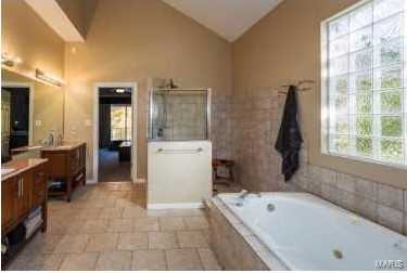 3122 Summit View Place Drive - Photo 22