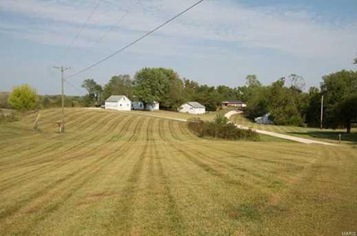 98 Arrow Ridge Lane - Photo 88