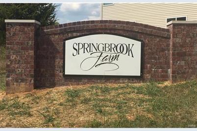 Tbb Springbrook Farm - Zinnia 2 - Photo 1