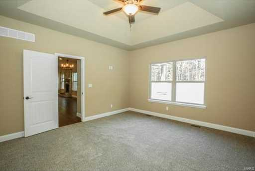 20 Towering Oaks Court - Photo 56