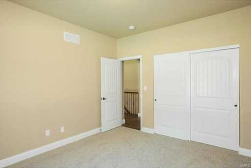 20 Towering Oaks Court - Photo 54