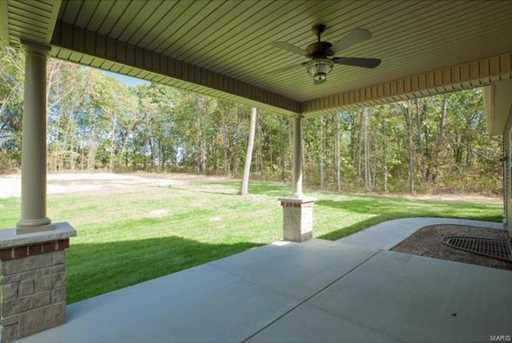 20 Towering Oaks Court - Photo 46