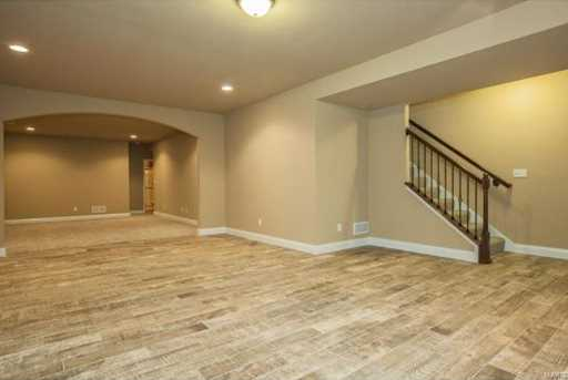 20 Towering Oaks Court - Photo 42