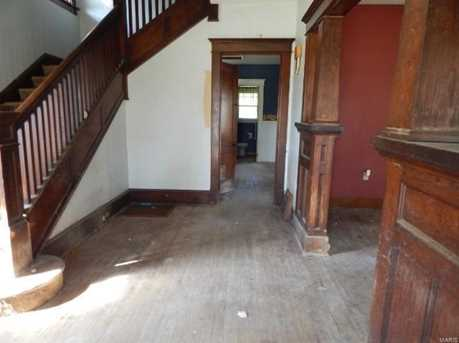 204 West Jefferson Street - Photo 14