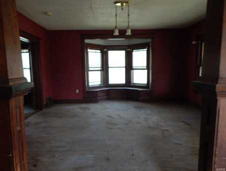 204 West Jefferson Street - Photo 8