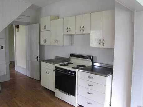 216 West Hawthorne Street - Photo 20