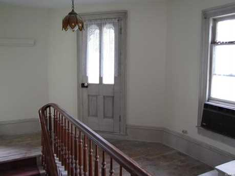 216 West Hawthorne Street - Photo 24