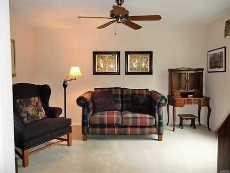 15593 Bedford Forge #11 - Photo 8