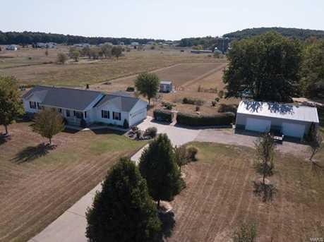 1001 Ridgewood Farms Rd - Photo 4