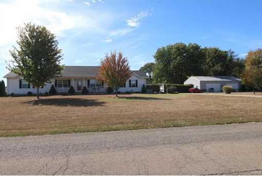 1001 Ridgewood Farms Road - Photo 1