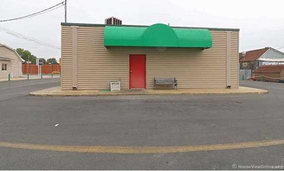 515 West Main St - Photo 8