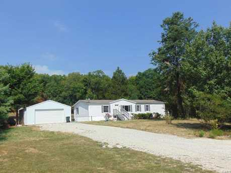 3815 South Primo Road - Photo 1